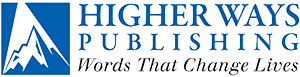 Higher Ways Publishing LTD